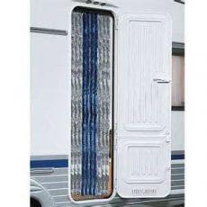 """""""Szőrmók"""" ajtó szúnyogháló lakókocsikra 56 x 185 cm"""