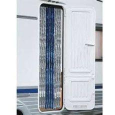 """""""Szőrmók"""" ajtó szúnyogháló lakóautóra 56 x 205 cm"""