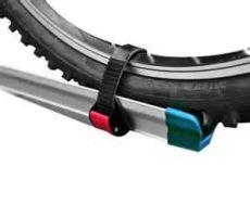 Fiamma Kerékpár kerék rögzítő