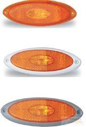 Oldaljelző Jokon LED