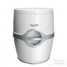 Mobil WC Thetford Porta Potti 565 Luxus LE