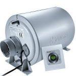 Truma elektromos vízmelegítő TT2