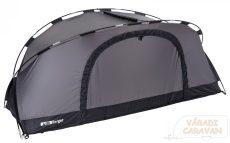 Egyszemélyes sátor