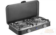 CADAC 2-Cook Kocher Pro Stove gázfőző