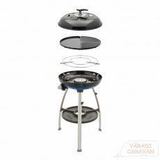 CADAC Carri Chef 2 BBQ/Plancha kerti grill