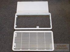 Dometic LS 300 hűtőszekrény szellőző