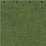 Sátorszőnyeg Aerotex Zöld