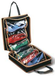 Cipő táska