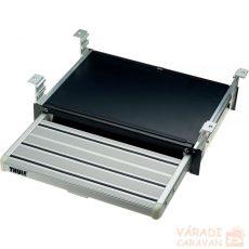 Slide-out step 400 manuell
