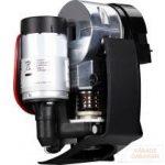 Motor szett Thule Omnistor 5200