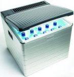 Dometic RC 2200 EGP minihűtő