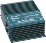 Akkumulátortöltő 7A