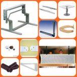 Bútor felszerelés