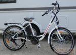 Special99 RN3 elektromos kerékpár